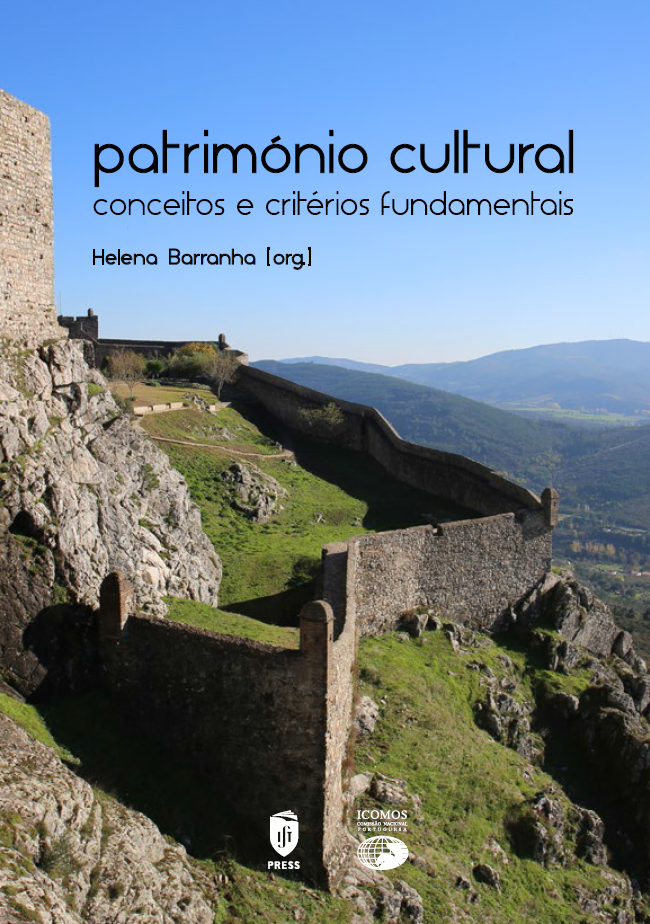 ebook patrimonio cultural conceitos criterios fundamentais