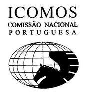 ICOMOS PT